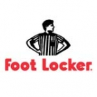 Foot Locker Lorient